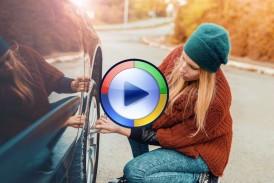 ۷ عادت اشتباه در رانندگی! (ویدئوی اختصاصی)