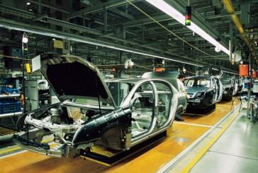 تالار گفت و گوی پنجمین همایش خودرو به میزبانی نمایشگاه خودروی تهران برگزار شد!