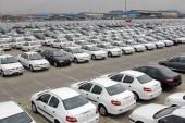 اوضاع بازار خودروهای داخلی آشفته شد؛ ۳۰ میلیون افزایش قیمت در چند ساعت!