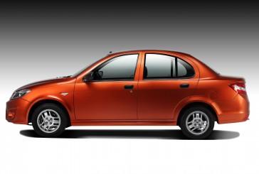 نگاهی به مقوله طراحی متفاوت خودروها در سایپا!