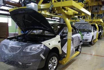 ۵ مدل از موفقترین خودروهای چینی موجود در بازار داخلی کشور!