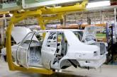 شوکی جدید بهخریداران، خودروهای ارزانی که از بازار حذف خواهند شد!