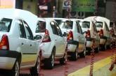 گزارش کیفیت تولید انواع خودرو در آبان ماه سال جاری!