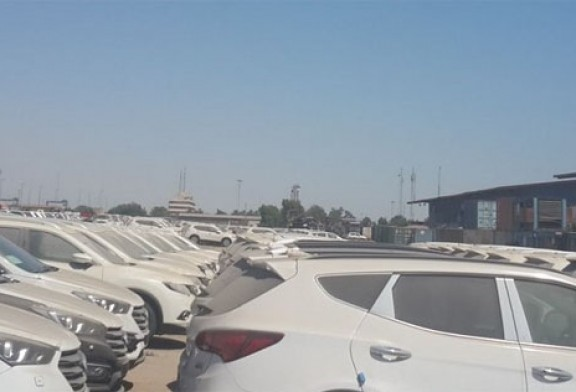 اعلام تعرفه جدید واردات خودرو؛ انتظار برای گرانی بیشتر خودروهای وارداتی!