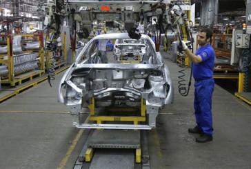 تولید کدام خودروها به تازگی متوقف شده است؟!