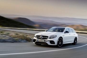 سریعترین خودروهای خانوادگی جهان را بشناسید!