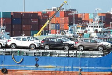 تعرفه واردات خودرو به کشور سرانجام اعلام شد!