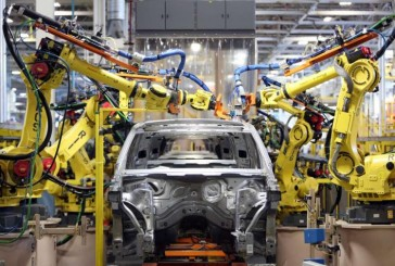 چه خودروهایی استاندارد لازم برای تولید در سال آینده را کسب نخواهند کرد؟