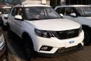 خودروسازی بیسو پنج مدل جدید را روانه بازار خواهد کرد!