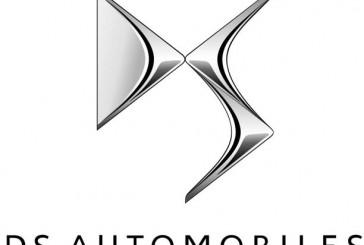فروش زمستانه خودرو های لوکس فرانسوی DS!