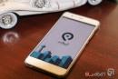 آیا اپلیکیشن اسنپ به تمام محتوای گوشی شما دسترسی دارد؟