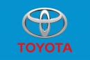 لیست قیمت خودروهای تویوتا در ایران (بهروز رسانی: ۹۷/۹/۱۲)