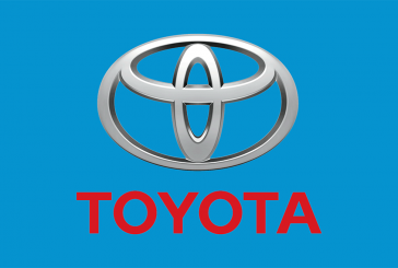 تویوتا و سوبارو وفادارترین مشتریان را در صنعت خودرو دارند