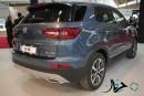گزارش اختصاصی چرخان از غرفه چانگان در نمایشگاه خودروی تهران + ویدیو