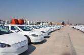 انتشار جدیدترین آمار واردات خودرو به کشور از سوی گمرک ایران!