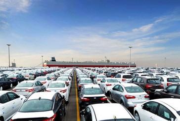 جدیدترین لیست خودروهای وارداتی برای ورود را بشناسید!