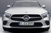نگاهی کوتاه بر Mercedes CLS؛ خوش چهره آلمانی!