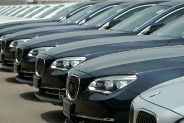 تعرفه واردات خودروی خارجی در کشورهای دیگر چگونه است؟