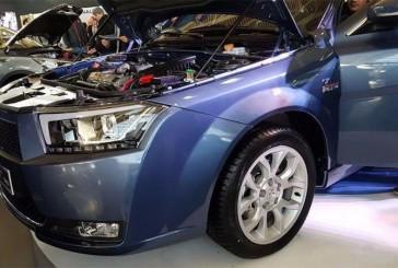 چرا گذشت زمان قدرت و توان خروجی موتور را کاهش میدهد؟