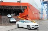سرنوشت خودروهای انبار شده در گمرکات کشور بالاخره مشخص شد!