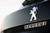 شرکت پژو در سال ۲۰۲۵ تمامی محصولات خود را برقی میکند!