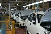 جدیدترین آمار تولید انواع اتومبیلها توسط خودروسازان داخلی در ۹ ماه سال جاری اعلام شد!