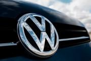 بنز و فولکسواگن خودروهای گازسوز ایران را تولید خواهند کرد
