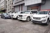 تعداد شرکتهای مجاز پیشفروش خودروهای خارجی افزایش یافتند!
