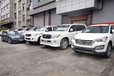 مشتریان نوروزی در بازار خودروهای داخلی؛ خودروهای خارجی بدون مشتری + لیست قیمت