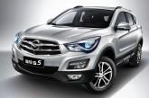 ایرانخودرو، اولین سری هایما S5 توربوشارژ را به مشتریان تحویل داد + قیمت بازار