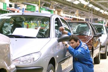 روند افزایش کیفیت خودروهای داخلی به چه صورت است؟