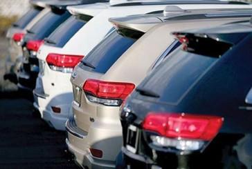 طرح دو فوریتی مجلس برای ایجاد تغییرات در تعرفه واردات خودرو!