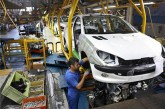 آمار کیفی خودروهای داخلی مربوط به آذرماه سال جاری منتشر شد!