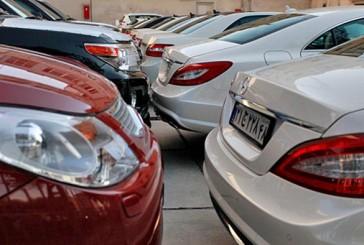 خودروهای چینی جدید، مهمانهای جدید بازار خودرو کشور