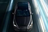 جگوار XJ، پرچمداری جدید برای رقابت با تسلا مدل S!