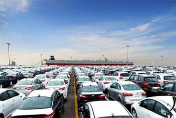 آیا قیمت خودرو در سال ۹۷ افزایش می یابد؟