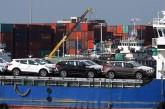 بیانیه شدید انجمن وارد کنندگان خودرو از دولت پس از تصویب بخشنامه جدید واردات!