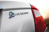 تفاوت قیمت خودروهای هیبرید در ایران نسبت به سایر نقاط جهان چقدر است؟