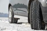 تاثیر تایرهای پهن در استهلاک و هندلیگ خودرو چگونه است؟