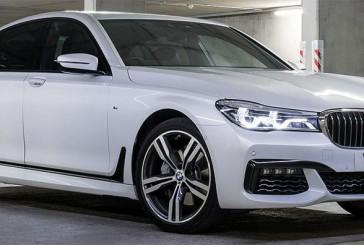 رکورد دار افزایش قیمت در خودروهای وارداتی کدام مدلها بودهاند؟