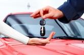 بهترین و بدترین شرایط برای خرید خودرو در ایران چگونه است؟