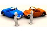 عواقب گزارش یا عدم گزارش بعد از وقوع تصادف رانندگی + اقدامات لازم!