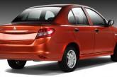 خودرو ساینا دارای چه معایبی است؟