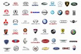 دولتمردان کشورهای مهم دنیا چه خودرویی سوار میشوند؟ +تصاویر
