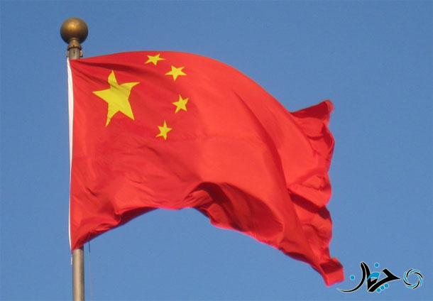 خودروهای چینی فیس لیفتهای چینی