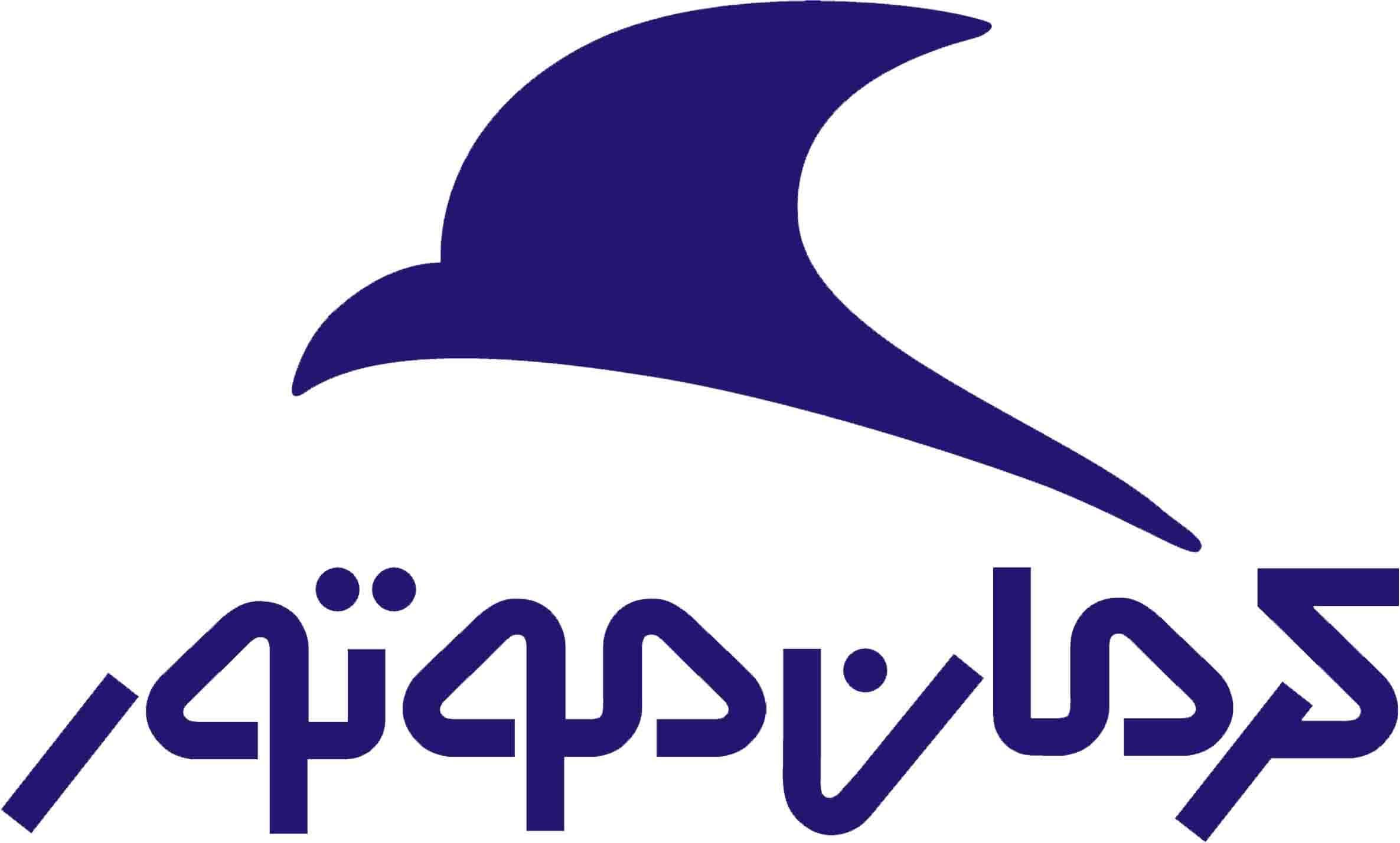 کرمان موتور هیوندای هیوندای النترا کرمان موتور