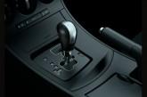 قیمت مزدا ۳ مدل۹۷ توسط گروه خودروسازی بهمن اعلام شد!