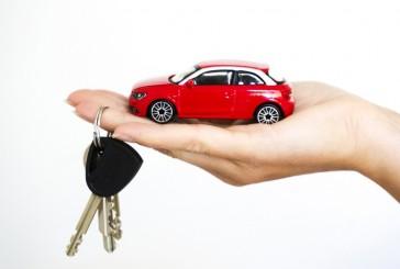۸ نکته ای که هنگام خرید خودرو باید به یاد داشته باشید!