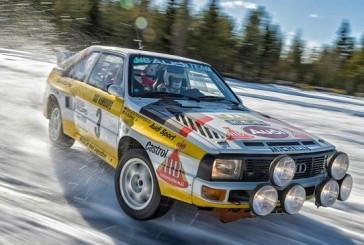 ۱۰ خودروی برتر در دهه ۸۰ میلادی!