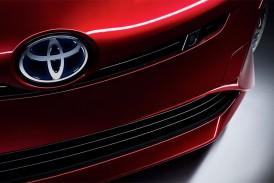 بهترین محصولات تویوتا در بازار خودرویی ایران را بشناسید